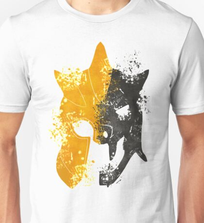 Cleganebowl Unisex T-Shirt