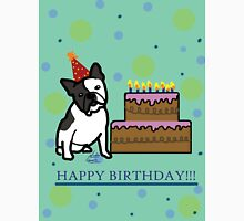 Birthday Doggie Unisex T-Shirt