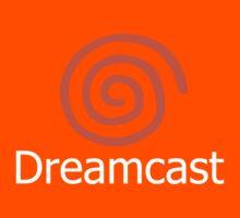 Sega Dreamcast Kids Tee