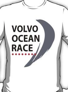 Volvo Ocean Race T-Shirt