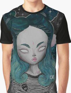 IGGY ★ STARDUST Graphic T-Shirt
