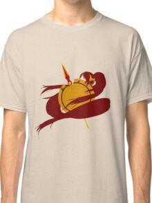 Pyrrha Nikos Classic T-Shirt
