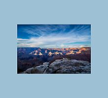 Grand Canyon - South Rim Looking Slightly East Unisex T-Shirt