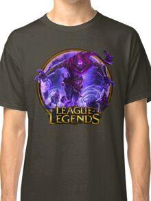 Malzahar Classic T-Shirt