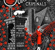 The Outsmarting of Criminals by JELarson