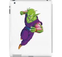 Dragonball Z Piccolo iPad Case/Skin
