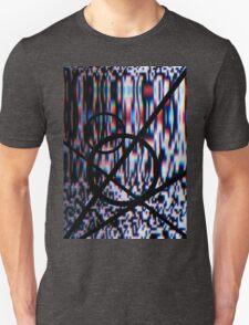 Long Live the New Flesh Unisex T-Shirt