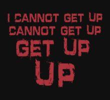 get up red big by joba1366