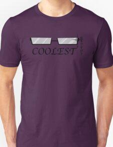 Coolest T-Shirt