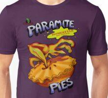 Oddworld Paramite Pie Unisex T-Shirt