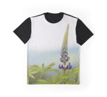 Beauty from bulbs Graphic T-Shirt