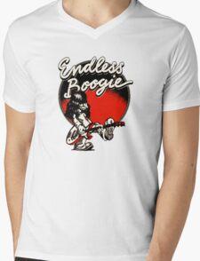 Endless Boogie T-Shirt