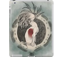Ancient Gift iPad Case/Skin