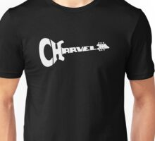 Charvel Guitars Unisex T-Shirt