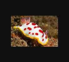 Chromodoris splendida off Bare Island, Botany Bay Unisex T-Shirt
