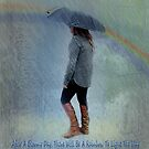 A Gloomy Day by CarolM