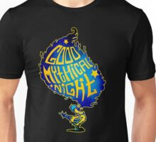 GMN - Good Mythical Night Unisex T-Shirt