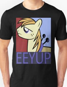 Eeyup Design T-Shirt
