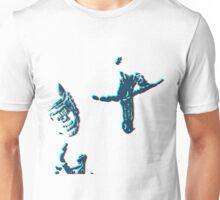 Allensss Unisex T-Shirt