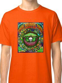 Texas Triffid Ranch Classic T-Shirt