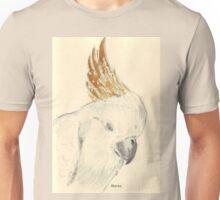 Danny 1 Unisex T-Shirt