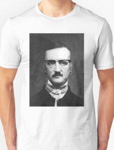 EDGAR ALLAN POE ALTERNATIVE T-Shirt
