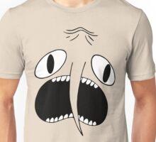 The Earl of LemonGrab Unisex T-Shirt