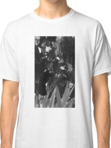 Vintage Nature Classic T-Shirt