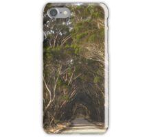 Wattle Grove South iPhone Case/Skin