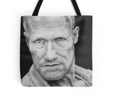 Merle Dixon Tote Bag
