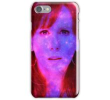 Donna Noble iPhone Case/Skin