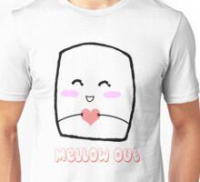 Mellow Out Unisex T-Shirt