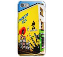 Brighton's brightest iPhone Case/Skin