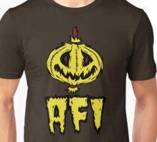 AFI All Hallows Unisex T-Shirt
