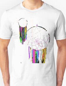 Abstract Dreamcatchers T-Shirt