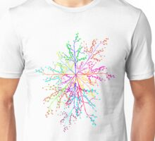 Neuron Unisex T-Shirt