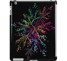 Neuron iPad Case/Skin