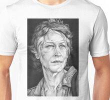 Carol Peletier Unisex T-Shirt