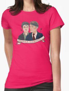 Murder Husbands T-Shirt