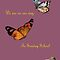 Butterfly(ies)