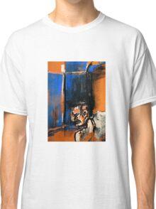 Door I Classic T-Shirt