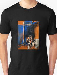 Door I Unisex T-Shirt