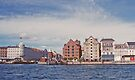 Cruising in Copenhagan by Graeme  Hyde