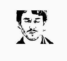 Will Graham - Hannibal Unisex T-Shirt