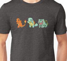 Starters 420 blaze Unisex T-Shirt