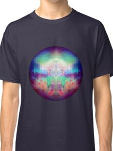 Digi-catcher Classic T-Shirt