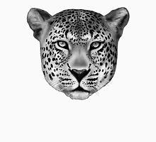 The Leopard Unisex T-Shirt