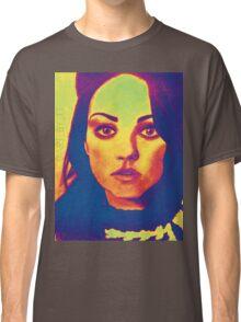 Mila Classic T-Shirt