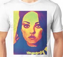Mila Unisex T-Shirt