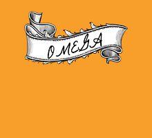 OMEGA Unisex T-Shirt